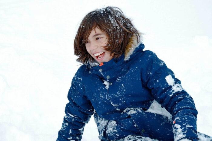 3747 1 winter huberhof 10