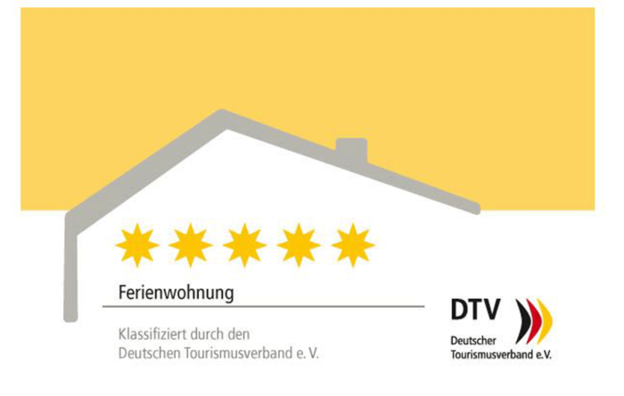 dtv-Klassifizierung, Huberhof, Tittmoning-Ollerding